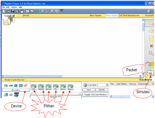 packettracer1